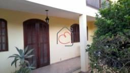 Casa no Sol Y Mar a venda