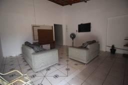Casa em Paracuru a Venda - Aceitamos Proposta