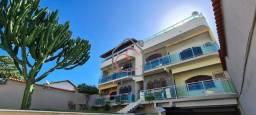 Amplo apartamento com 3 quartos no Riviera