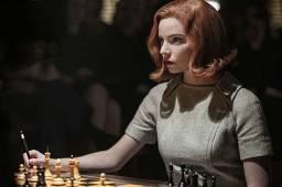 Aulas de xadrez a partir 9 anos.