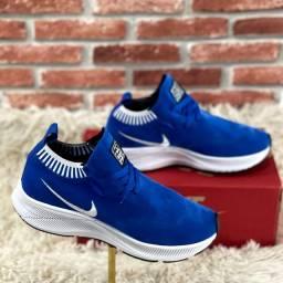 Nike modelo novo