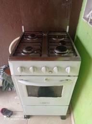 Vendo fogão mueller