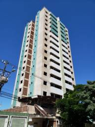 VENDA   Apartamento, com 3 quartos em Jardim Aclimação, Maringá
