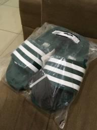 Chinelo Adidas Novo TAM 44