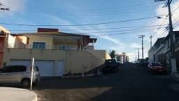Terreno em Condomínio fechado Parque de Itapuã