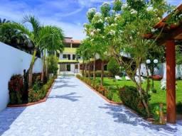 Casa para Pousada na ilha