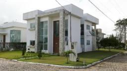 Casa - Condomínio Águas da Serra