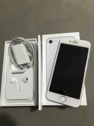 Apple iPhone 7 256 GB