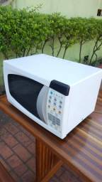 Microondas Electrolux 110v 992790521