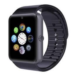 Relógio de pulso Black