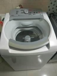 Lavadora Brastemp ative