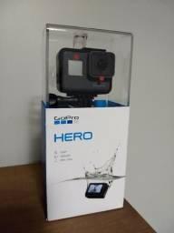 GoPro Hero 2018 10MP (3 semanas de uso)