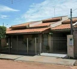 Casa PEDRA PRETA