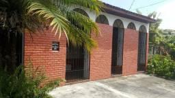 Alugo Casa Térrea, Conjunto Médici