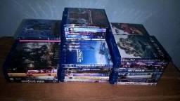 Blu-Ray Pioneer