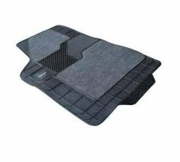 Carpete Torino Grupo A