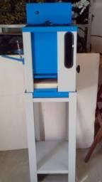Maquina de Cortar Chinelos e Sandalias para Sublimaçao