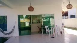 Casa de praia em Barra de Jacuípe
