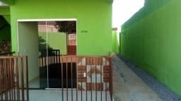 Vendo ágio apartamento novo em águas lindas 61 99196-3627