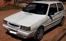 Fiat Uno A - 2002