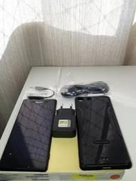 Celular Sony experia M5
