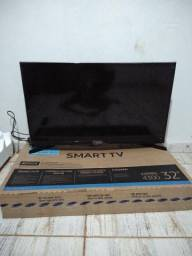 Smart tv 32 Samsung