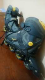 Patins traxart Txt90 WhatsApp 096981310204