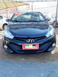 Hyundai HB20 1.6 COMFORT PLUS 12/13 - 2013