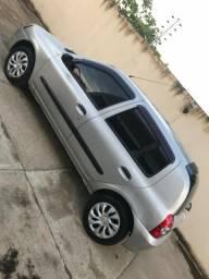 Renault Clio, super conservado, 15 mil, preço mínimo! - 2011