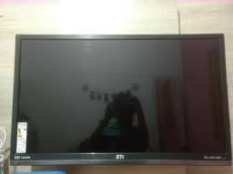 TV 32' Semi Nova