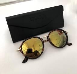 Óculos Feminino Gucci