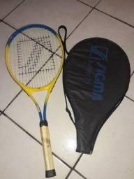Vende-se de raquete de tênis