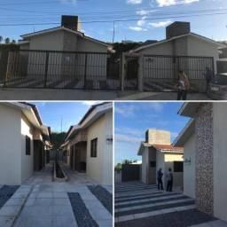 Casas em Igarassu