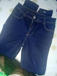 Calça jeans 40/42