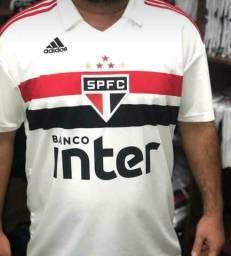 São Paulo 2018.2