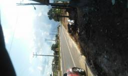 Lote no perímetro urbano da comunidade de Curicaca no Município de Itaubal - AP