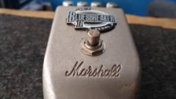 Pedal Marshall bluesbreaker 2