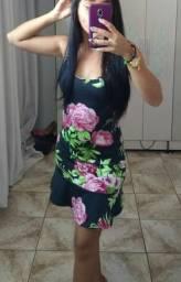 Body 30 reais