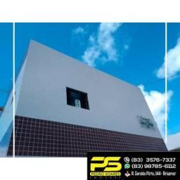 (para vender hoje) Aceitamos carros como entrada Apto 2 qtos 1 suite no Jose Americo