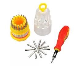 Kit de Jogo De Mini Chaves para Manutenção motoboy de graça