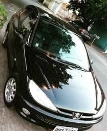 Peugeot - 2006