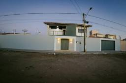 Casa alto padrão em condomínio fechado