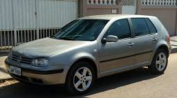 Golf 1.6 power - 2004