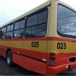 Onibus - 2001