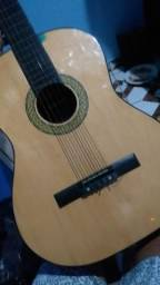 Violão kuati