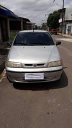 Carro palio - 2006