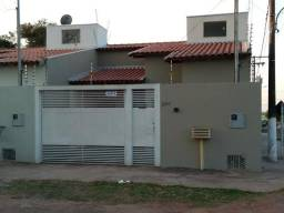 Aluga-se casa em Ladário-MS