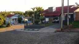 Casa três dormitórios,por apenas R$ 370.000,00