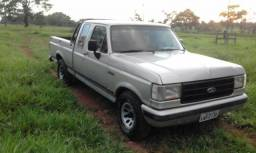 F1000 - 1994