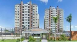 Upper Parque das Águas ao lado do Detran apartamento de 03 quartos sendo 01 suite